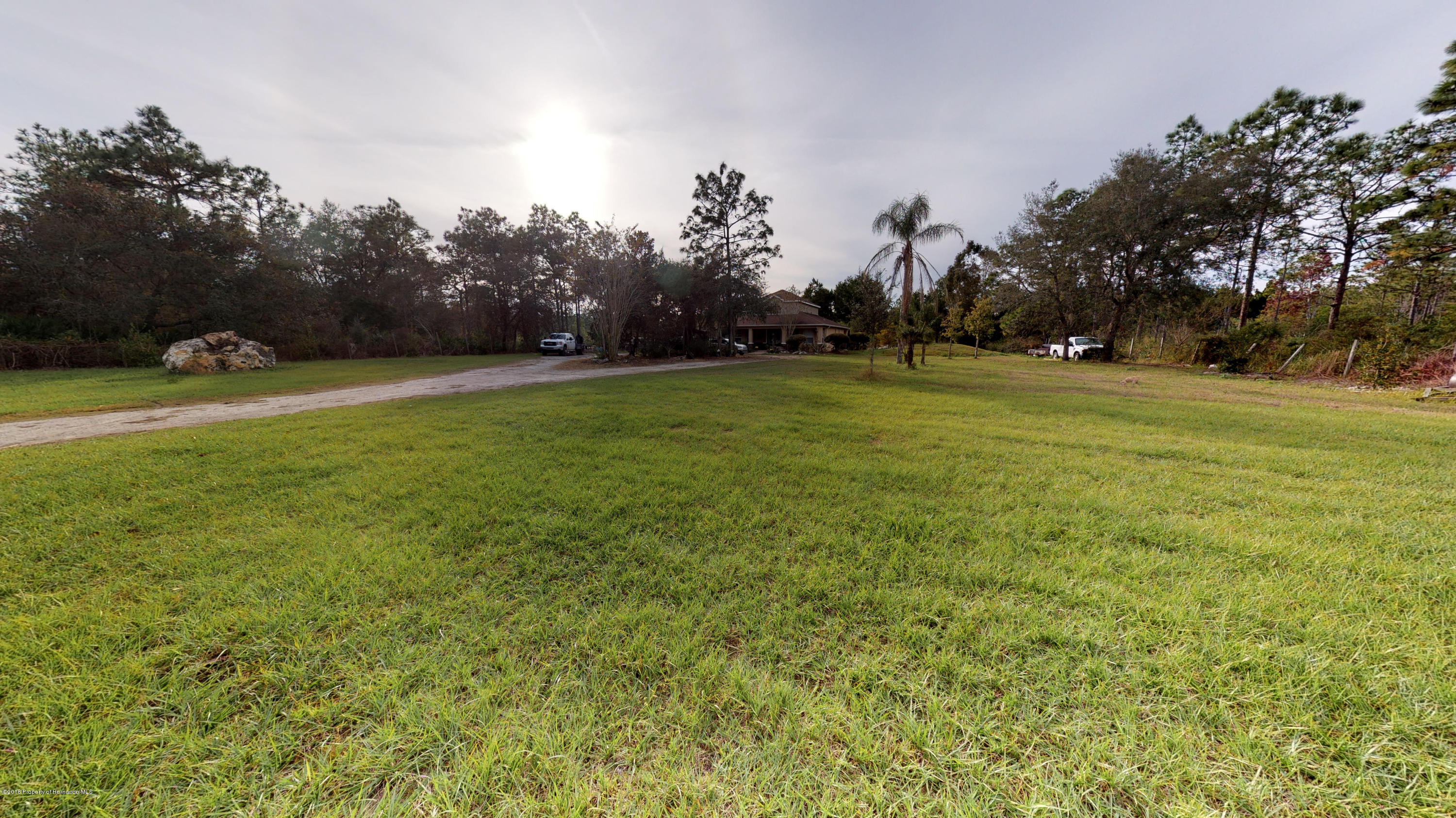 18027 Parrot Road, Weeki Wachee, Florida 34614, 4 Bedrooms Bedrooms, ,2 BathroomsBathrooms,Residential,For Sale,Parrot,2197336