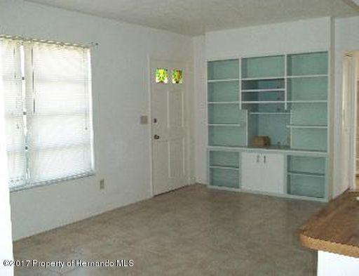 411 Briarwood Lane, Spring Hill, Florida 34606, 2 Bedrooms Bedrooms, ,1 BathroomBathrooms,Residential,For Sale,Briarwood,2197339