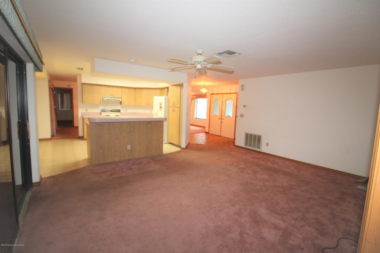 2198 Glenridge Drive, Spring Hill, Florida 34609, 3 Bedrooms Bedrooms, ,2 BathroomsBathrooms,Residential,For Sale,Glenridge,2197341