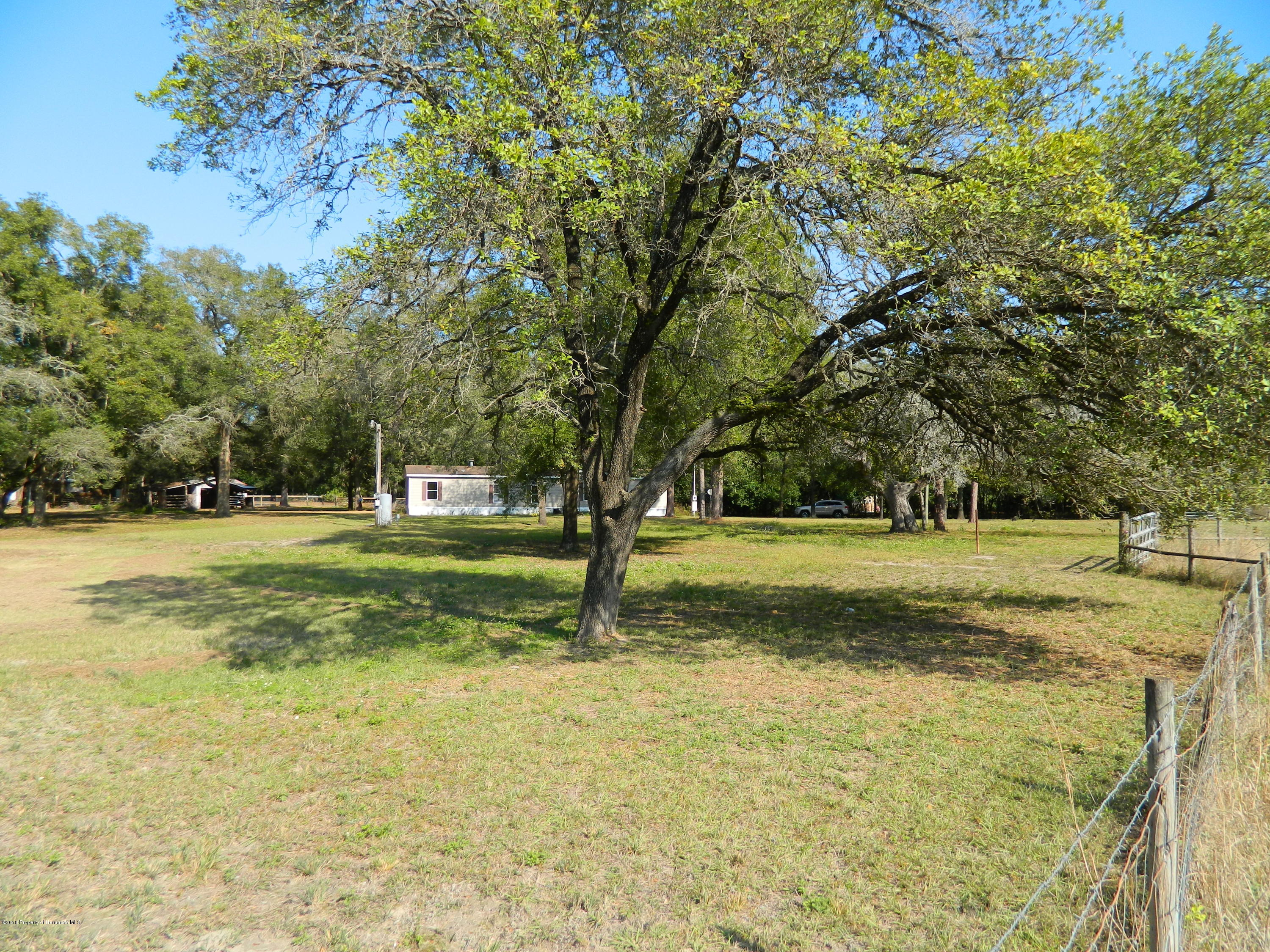 18020 Rigsby Road, Spring Hill(Pasco), Florida 34610, 3 Bedrooms Bedrooms, ,2 BathroomsBathrooms,Residential,For Sale,Rigsby,2197344