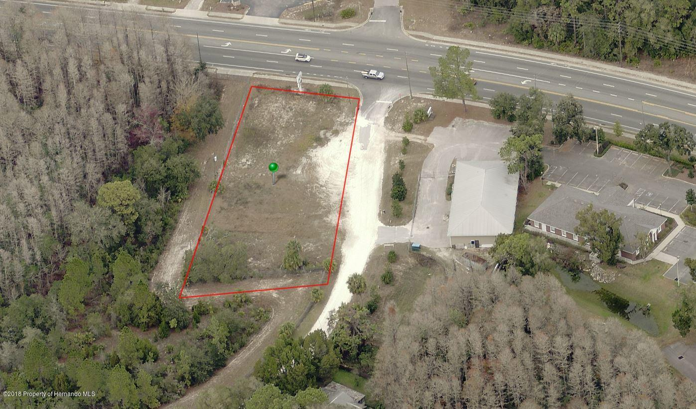 7120 W Gulf To Lake Highway, Crystal River, Florida 34429, ,Comm Vacant Land,For Sale,W Gulf To Lake,2197345