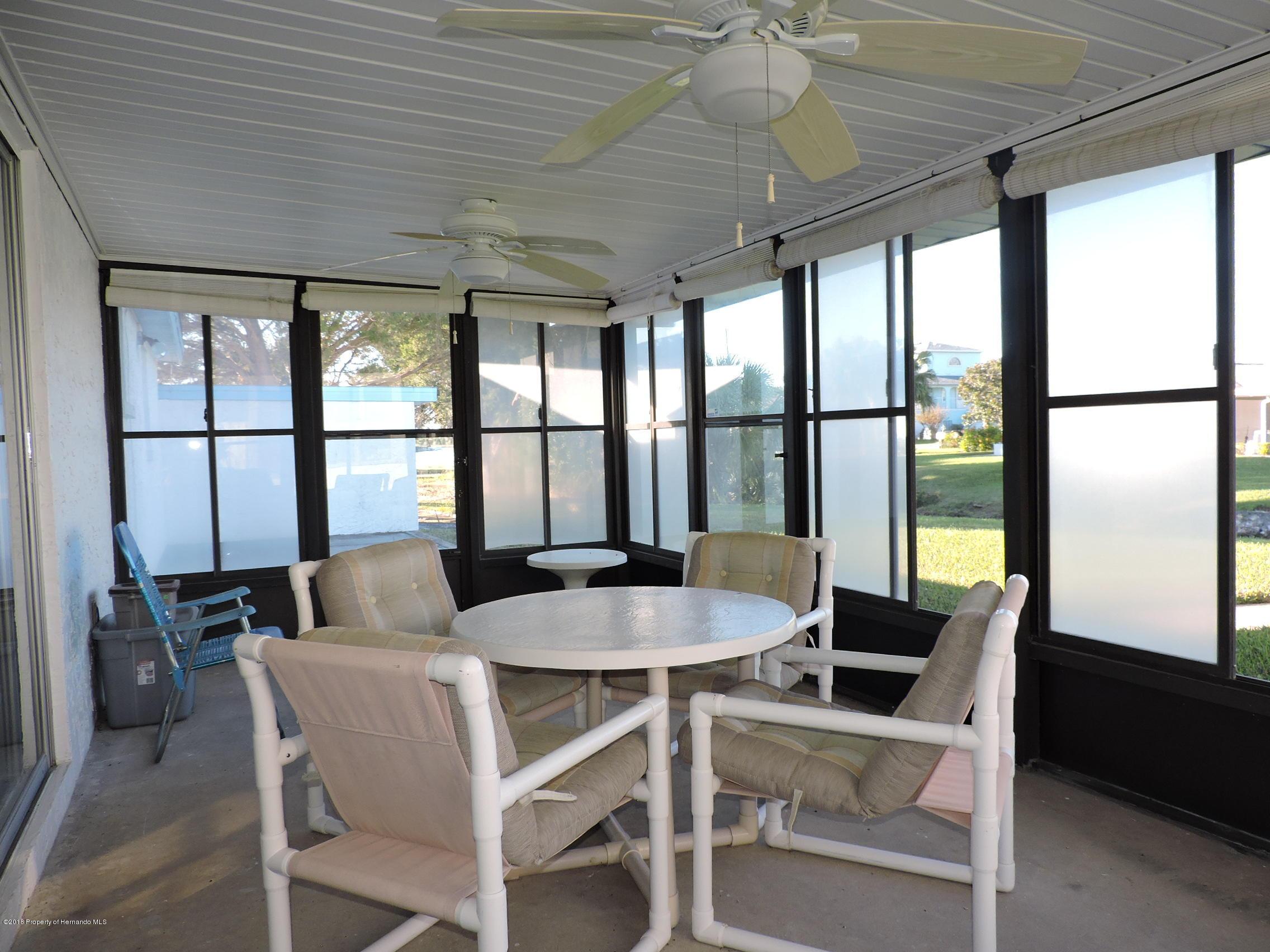 3257 Gardenia Drive, Hernando Beach, Florida 34607, 2 Bedrooms Bedrooms, ,2 BathroomsBathrooms,Residential,For Sale,Gardenia,2197348