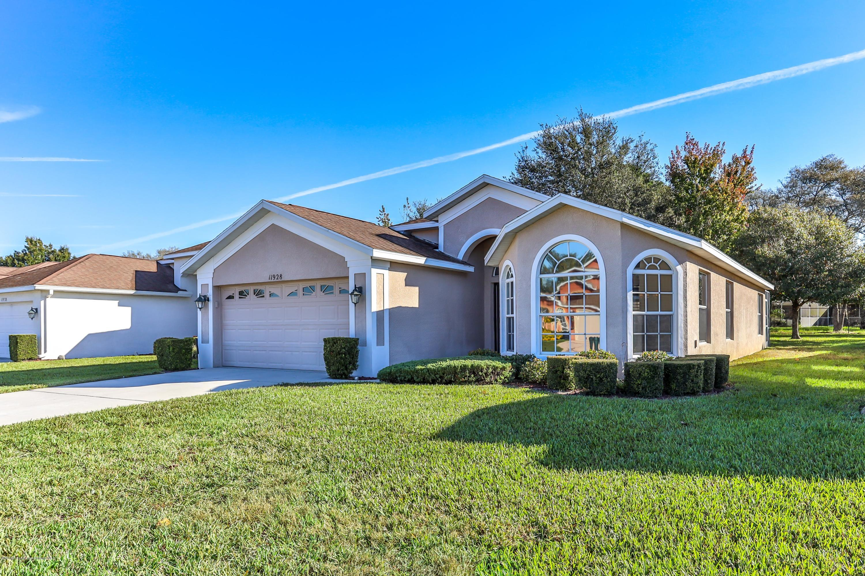 11928 Valley Falls Loop, Spring Hill, Florida 34609, 3 Bedrooms Bedrooms, ,2 BathroomsBathrooms,Residential,For Sale,Valley Falls,2197397