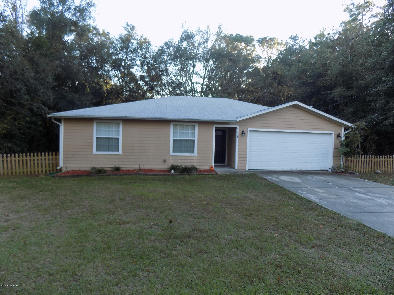 3104 Lloyd Street, Inverness, Florida 34453, 3 Bedrooms Bedrooms, ,2 BathroomsBathrooms,Residential,For Sale,Lloyd,2197394