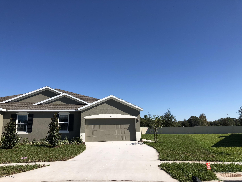 10551 Heron Hideaway Loop, Land O' Lakes, Florida 34638, 3 Bedrooms Bedrooms, ,2 BathroomsBathrooms,Rental,For Sale,Heron Hideaway,2197395