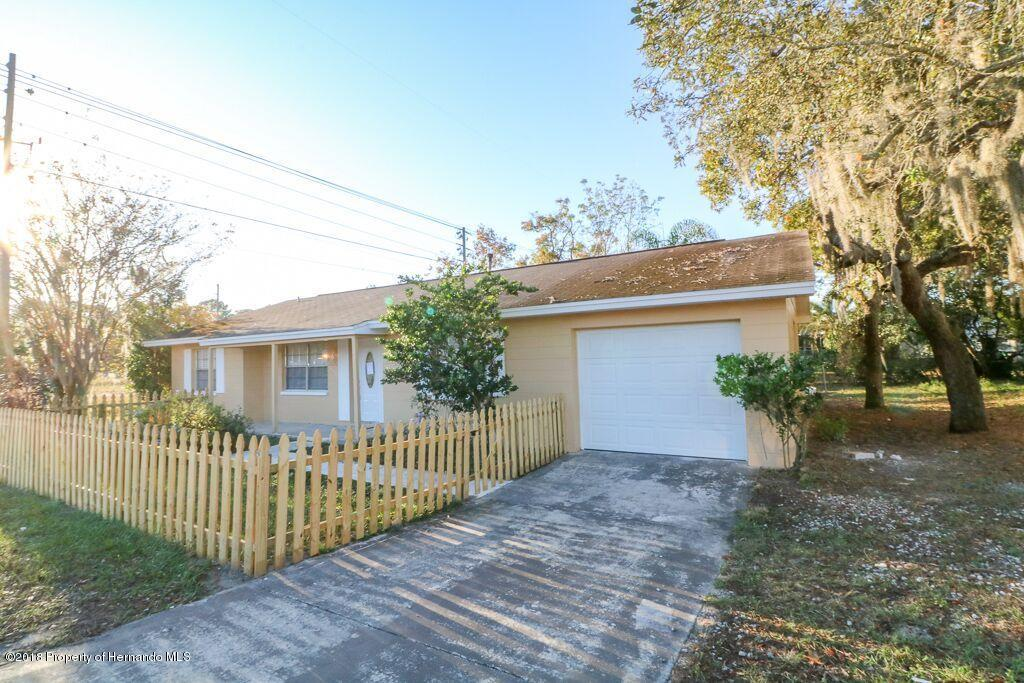12622 Elgin, Spring Hill, Florida 34609, 3 Bedrooms Bedrooms, ,2 BathroomsBathrooms,Residential,For Sale,Elgin,2197435