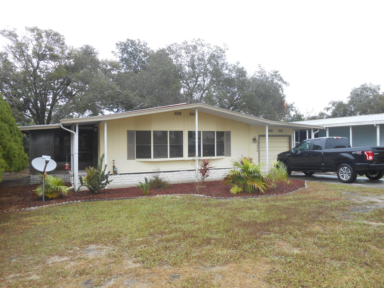 15994 Brookridge, Brooksville, Florida 34613, 2 Bedrooms Bedrooms, ,2 BathroomsBathrooms,Residential,For Sale,Brookridge,2197399