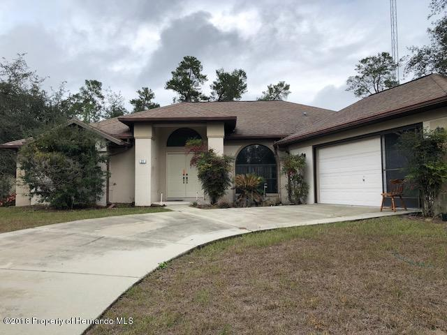 27 Grass Street, Homosassa, Florida 34446, 3 Bedrooms Bedrooms, ,2 BathroomsBathrooms,Residential,For Sale,Grass,2197436