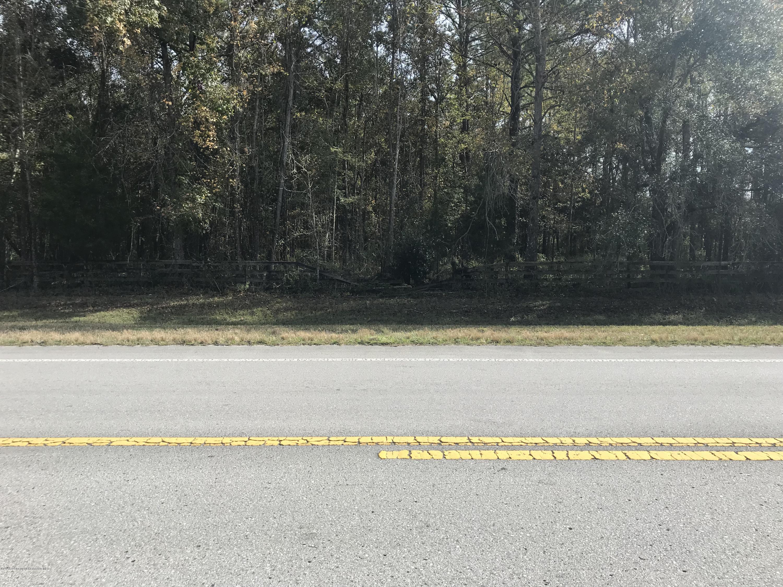 0 Ponce De Leon, Brooksville, Florida 34601, ,Comm Vacant Land,For Sale,Ponce De Leon,2197408