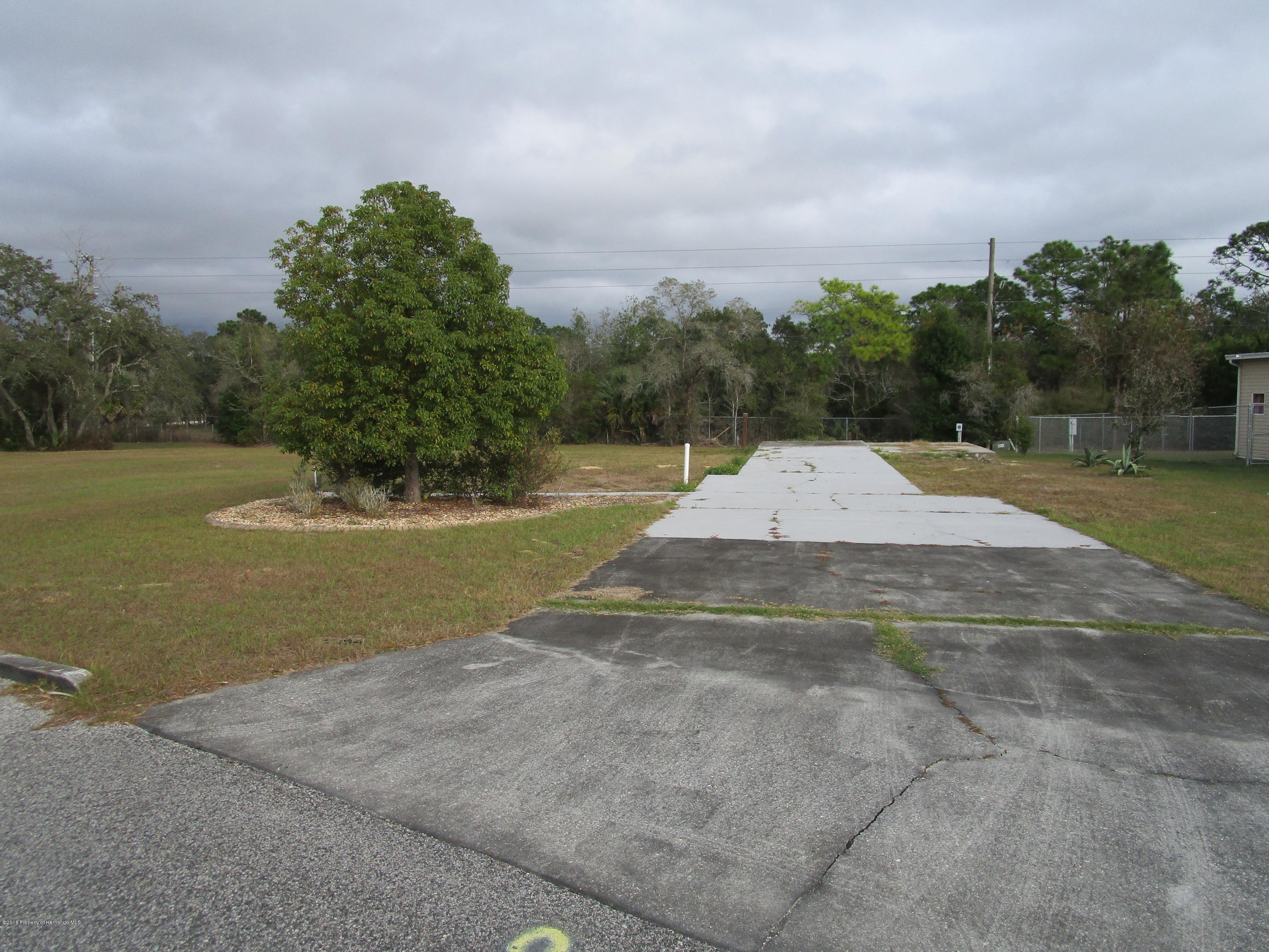 0 Bassin Street, Brooksville, Florida 34613, ,Vacant land,For Sale,Bassin,2197437