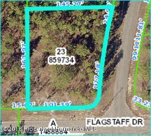13291 Flagstaff Drive