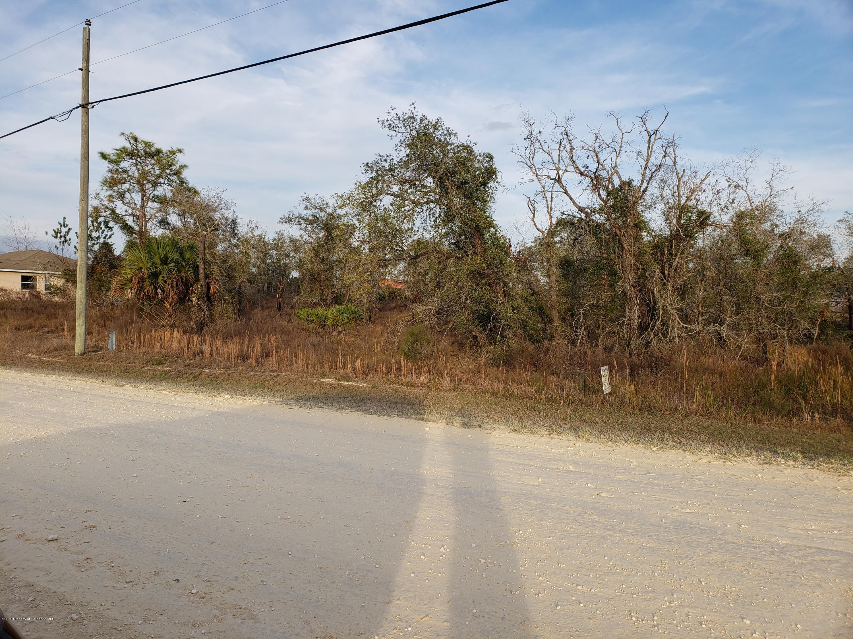 0 Fulmar Road