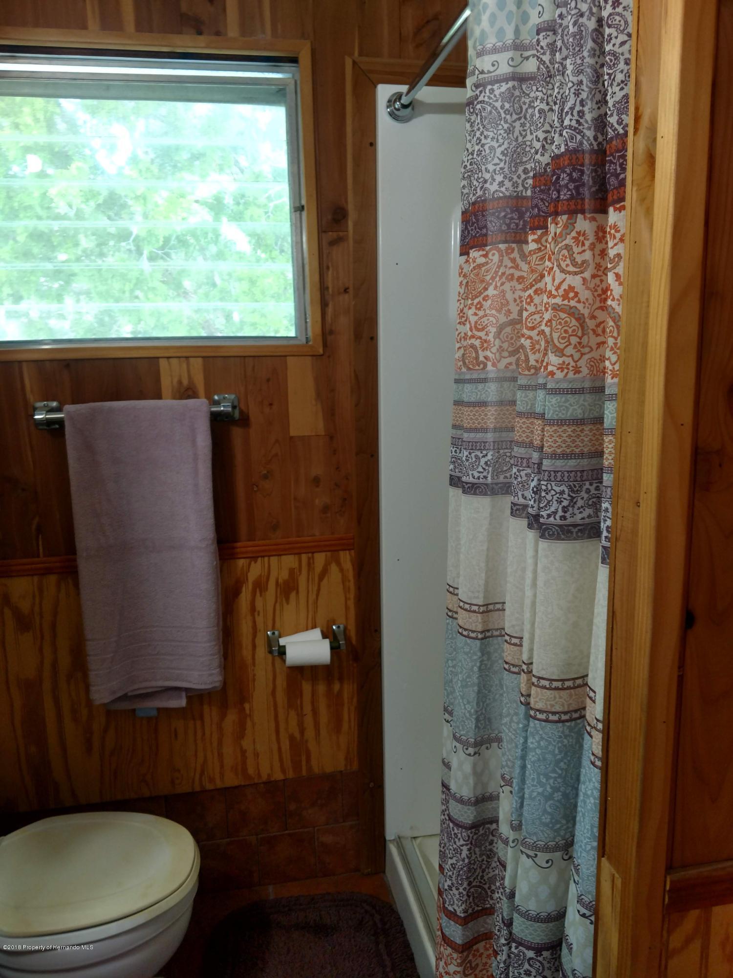 Staged Bathroom 2