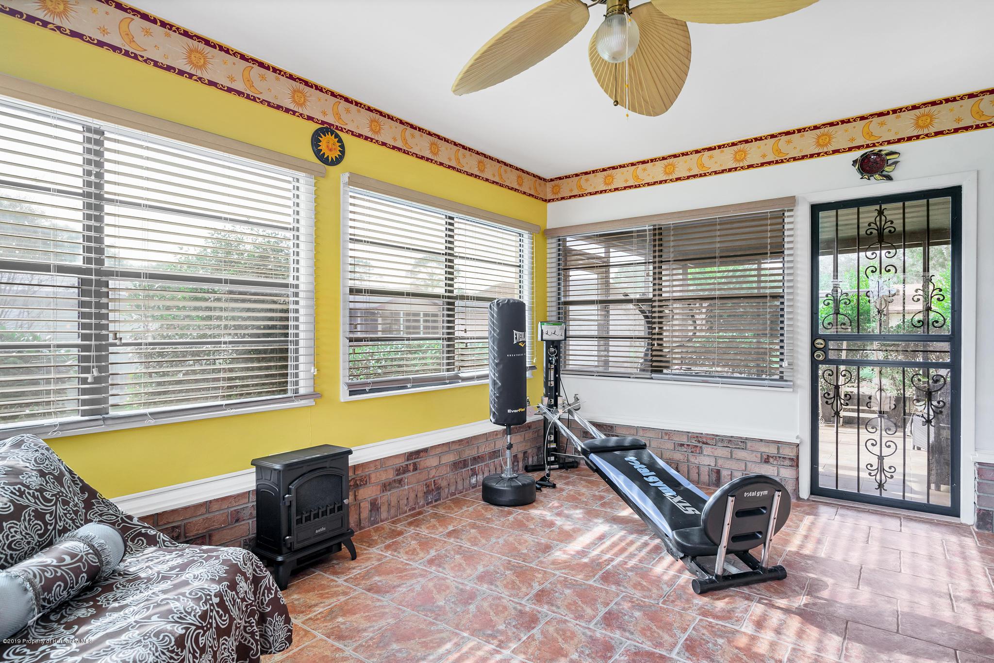 5575 Fairway Drive, Ridge Manor, Florida 33523, 3 Bedrooms Bedrooms, ,2 BathroomsBathrooms,Residential,For Sale,Fairway,2197986