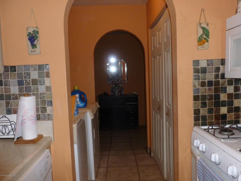 9353 Sesame Court, Spring Hill, Florida 34608, 3 Bedrooms Bedrooms, ,2 BathroomsBathrooms,Residential,For Sale,Sesame,2197987