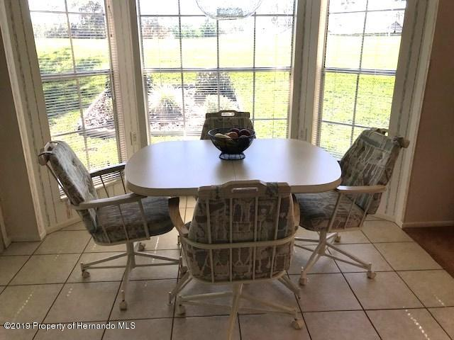 7178 Green Abbey Way, Spring Hill, Florida 34606, 2 Bedrooms Bedrooms, ,2 BathroomsBathrooms,Residential,For Sale,Green Abbey,2197989