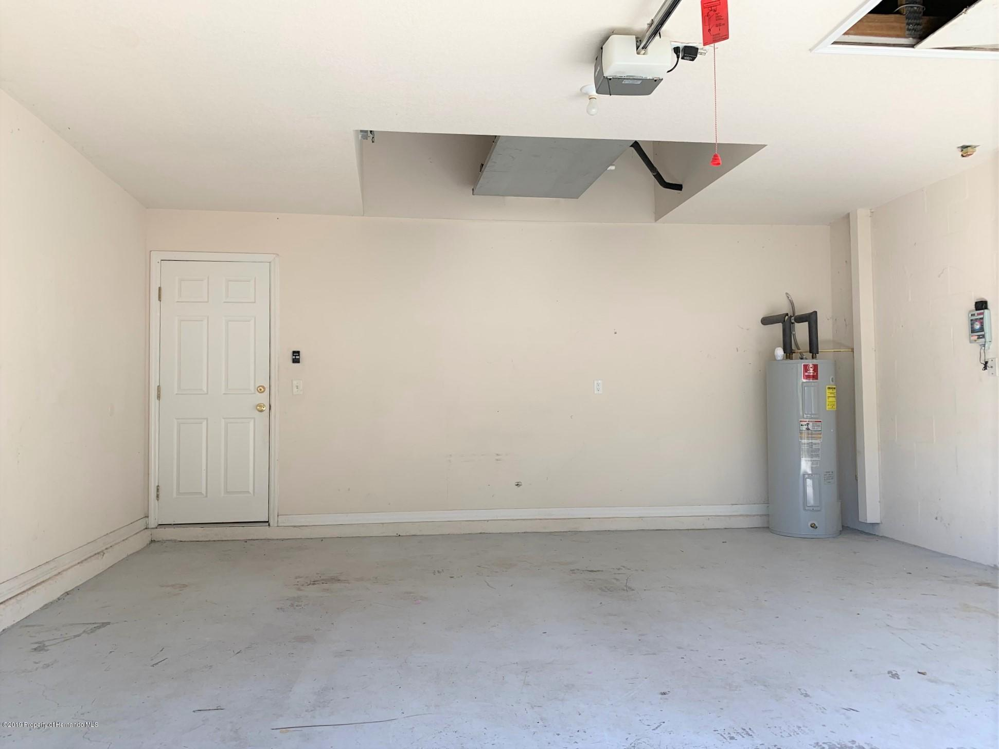 12221 Spring Hill Drive, Spring Hill, Florida 34609, 4 Bedrooms Bedrooms, ,2 BathroomsBathrooms,Residential,For Sale,Spring Hill,2197990