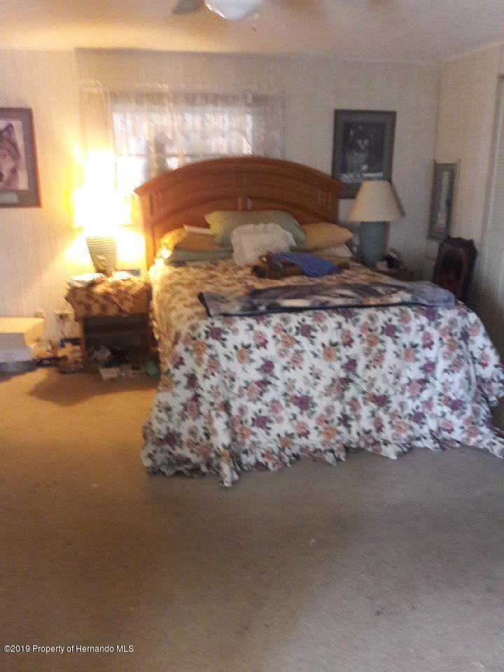 38100 Avion Drive, Zephyrhills, Florida 33542, 2 Bedrooms Bedrooms, ,2 BathroomsBathrooms,Residential,For Sale,Avion,2197991