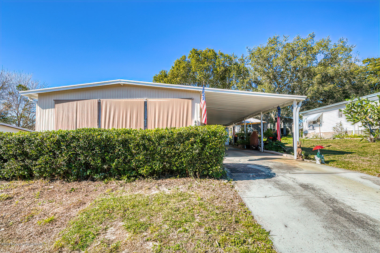 8063 Dellrose Avenue, Brooksville, Florida 34613, 2 Bedrooms Bedrooms, ,2 BathroomsBathrooms,Residential,For Sale,Dellrose,2197996