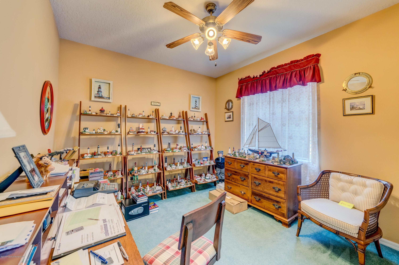 14026 Leybourne Way, Spring Hill, Florida 34609, 4 Bedrooms Bedrooms, ,3 BathroomsBathrooms,Residential,For Sale,Leybourne,2197995