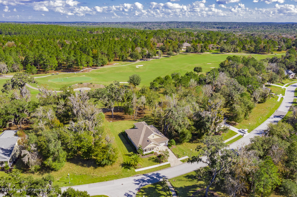 4718 Southern Valley Loop, Brooksville, Florida 34601, 3 Bedrooms Bedrooms, ,3 BathroomsBathrooms,Residential,For Sale,Southern Valley,2197997