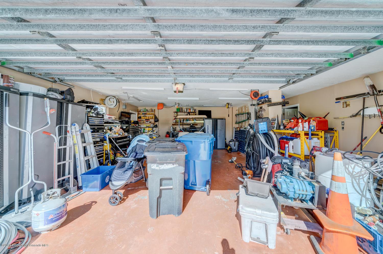 27x26 Garage