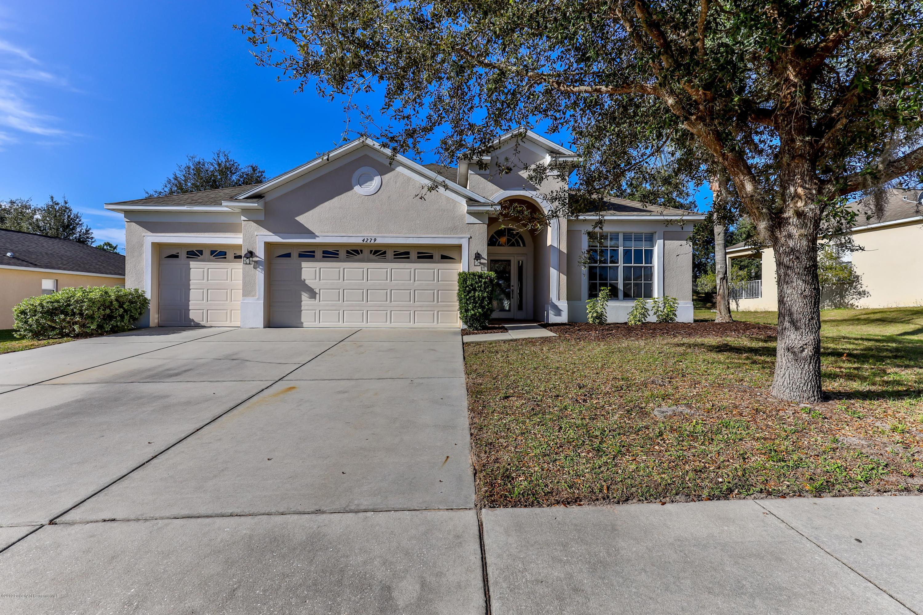 4279 Blakemore Place