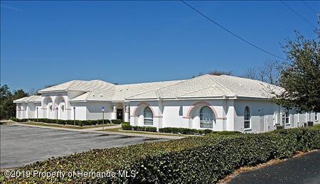 11535 Cortez Boulevard