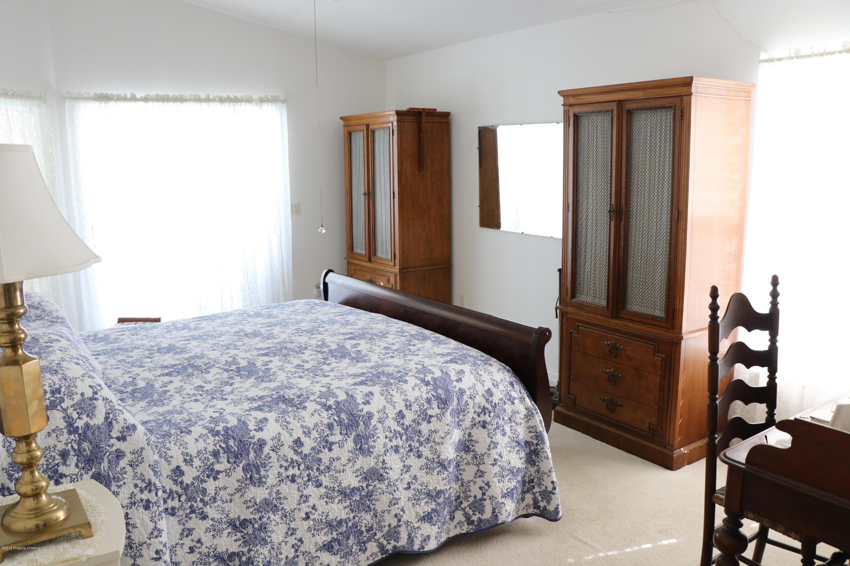 11 Black Willow Court, Homosassa, Florida 34446, 3 Bedrooms Bedrooms, ,2 BathroomsBathrooms,Residential,For Sale,Black Willow,2198799