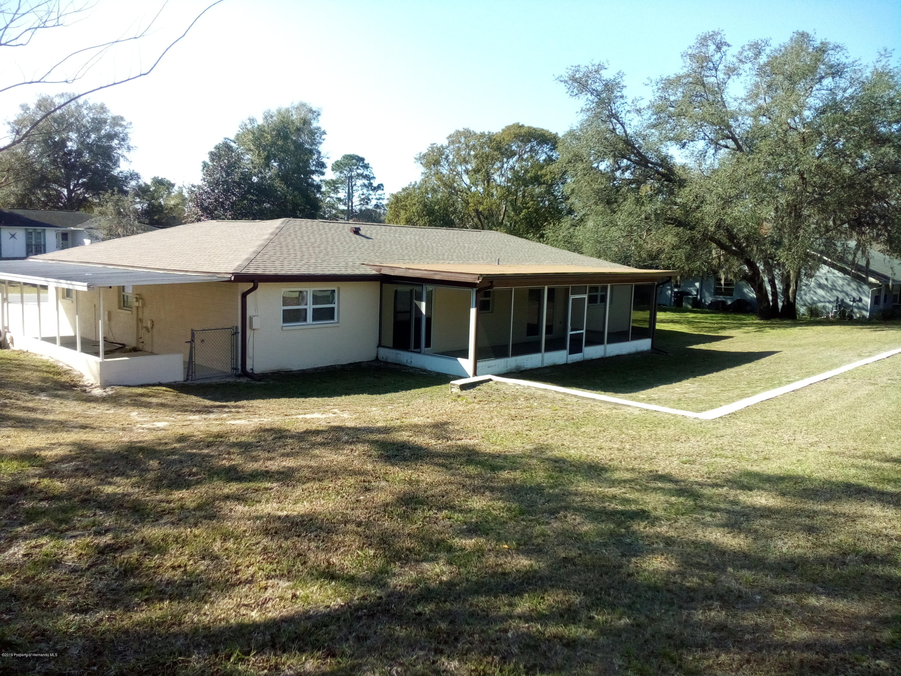 12333 Glen Haven Street, Spring Hill, Florida 34609, 3 Bedrooms Bedrooms, ,2 BathroomsBathrooms,Residential,For Sale,Glen Haven,2198800