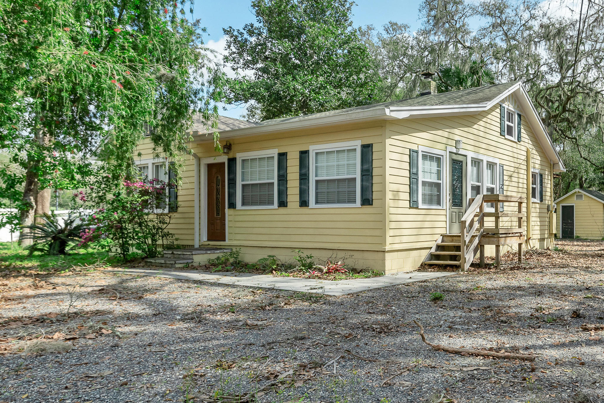 416 Broad Street, Brooksville, Florida 34604, 3 Bedrooms Bedrooms, ,2 BathroomsBathrooms,Residential,For Sale,Broad,2199003