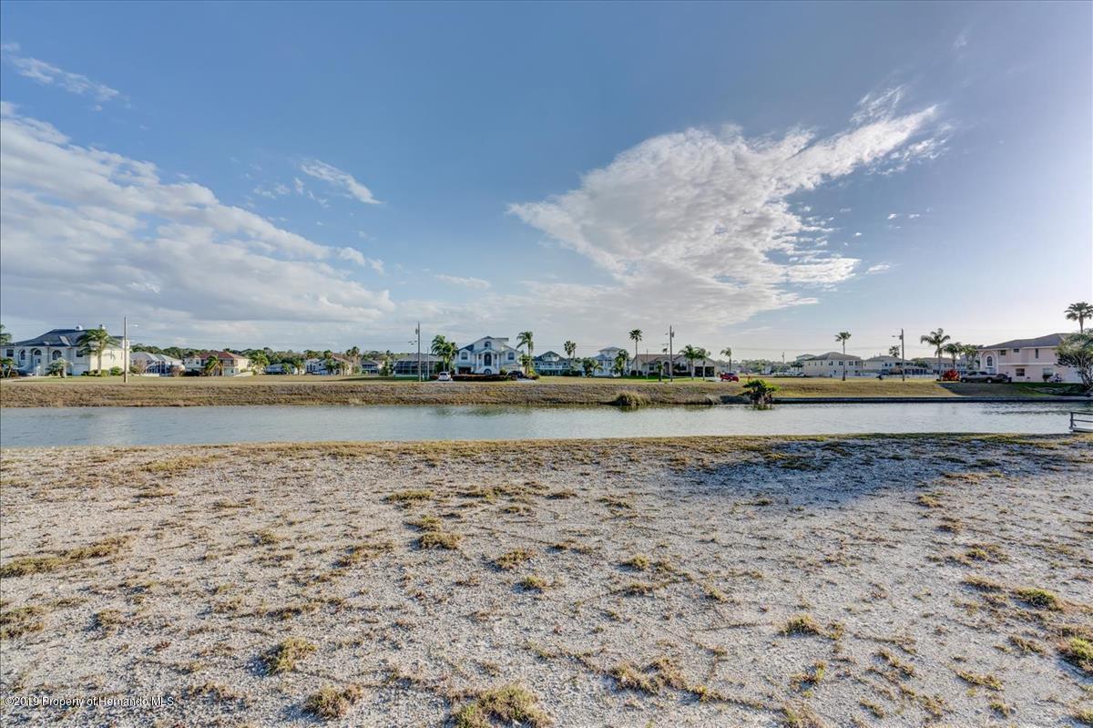 Hernando Beach South