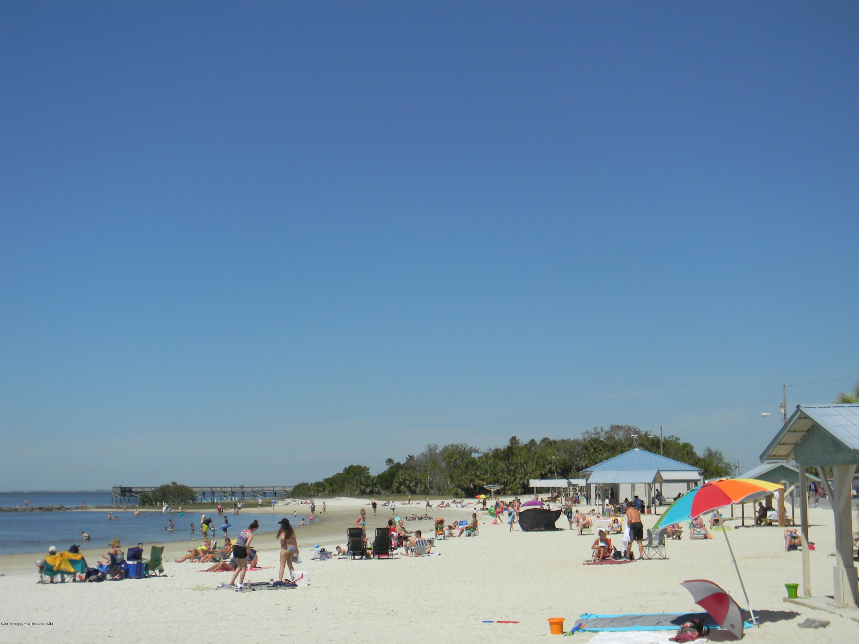 253 Vesper Point, Crystal River, Florida 34429, ,Vacant land,For Sale,Vesper,2198807