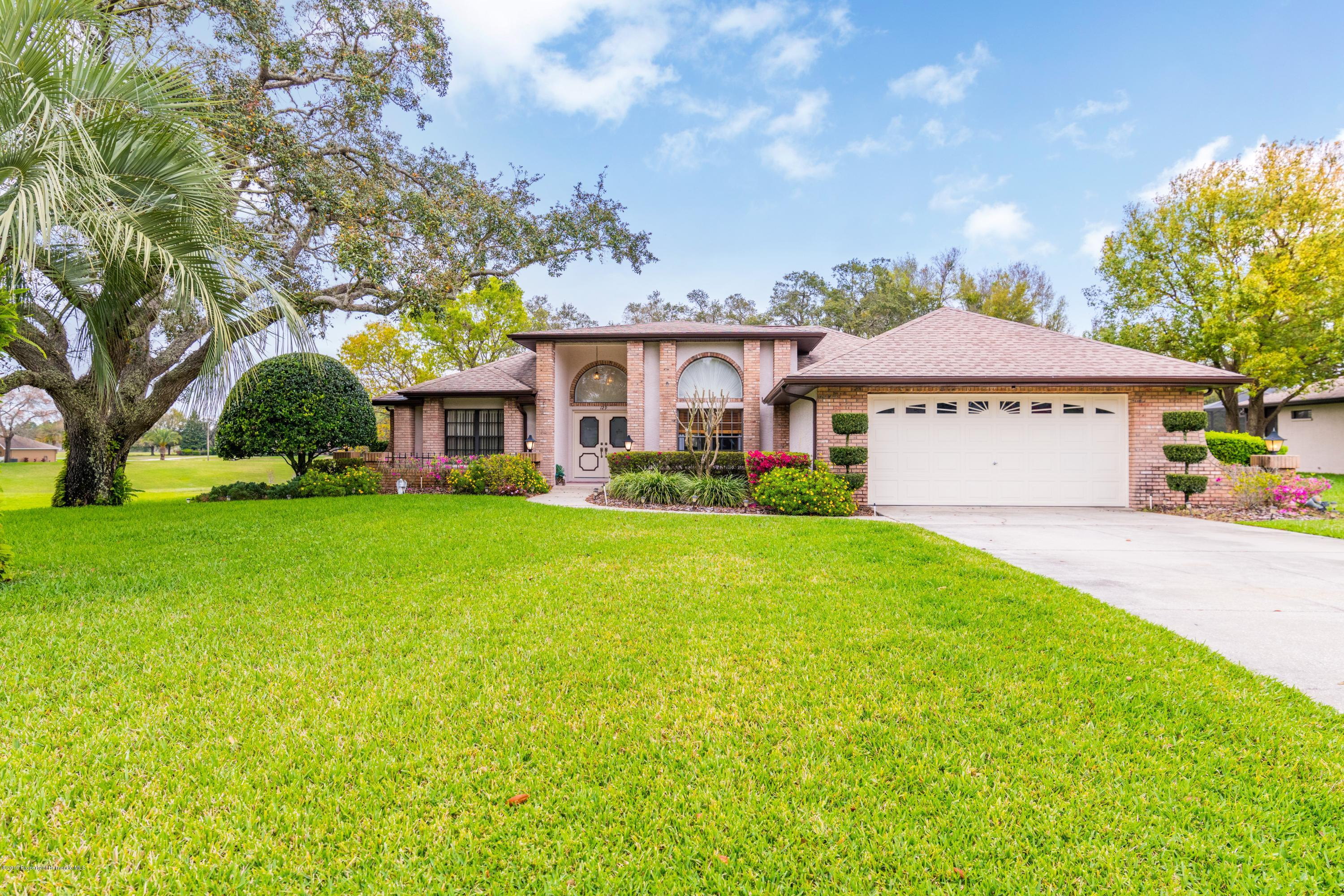 129 Forest Wood Court