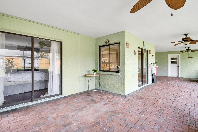 10409 Lansfield Street, Spring Hill, Florida 34608, 3 Bedrooms Bedrooms, ,2 BathroomsBathrooms,Residential,For Sale,Lansfield,2199580