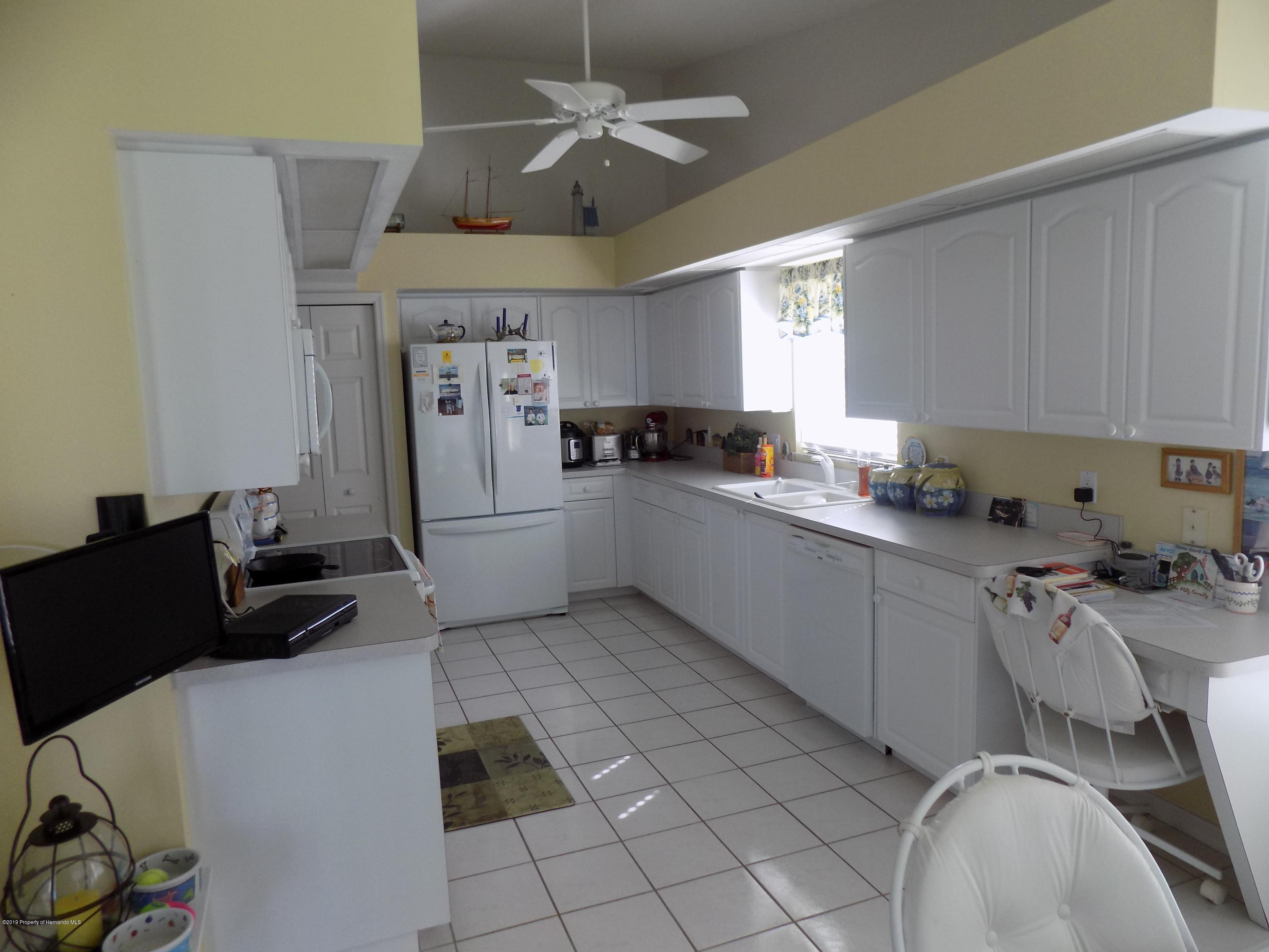 7481 Rosemont Lane, Spring Hill, Florida 34606, 3 Bedrooms Bedrooms, ,2 BathroomsBathrooms,Residential,For Sale,Rosemont,2199581