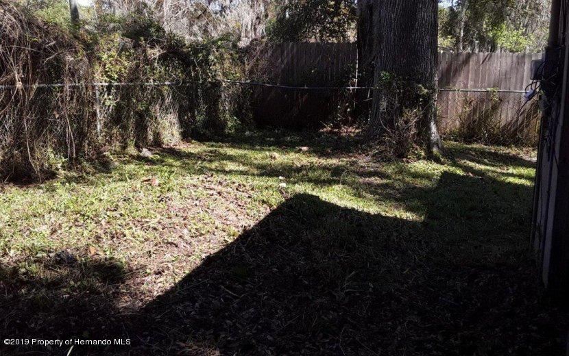 272 A Street, Brooksville, Florida 34601, 1 Bedroom Bedrooms, ,1 BathroomBathrooms,Residential,For Sale,A,2199586
