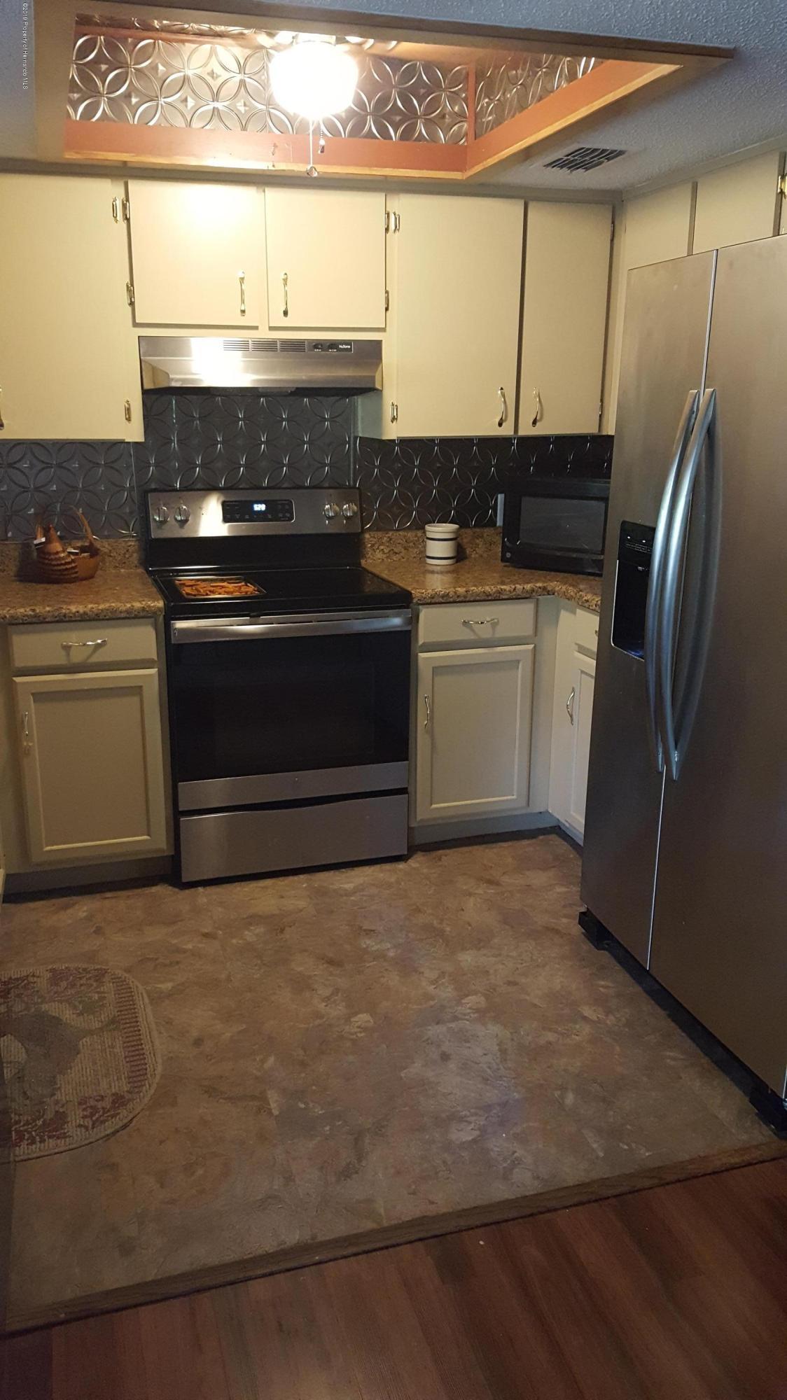 5360 Olancha Road, Ridge Manor, Florida 33523, 3 Bedrooms Bedrooms, ,2 BathroomsBathrooms,Residential,For Sale,Olancha,2199585