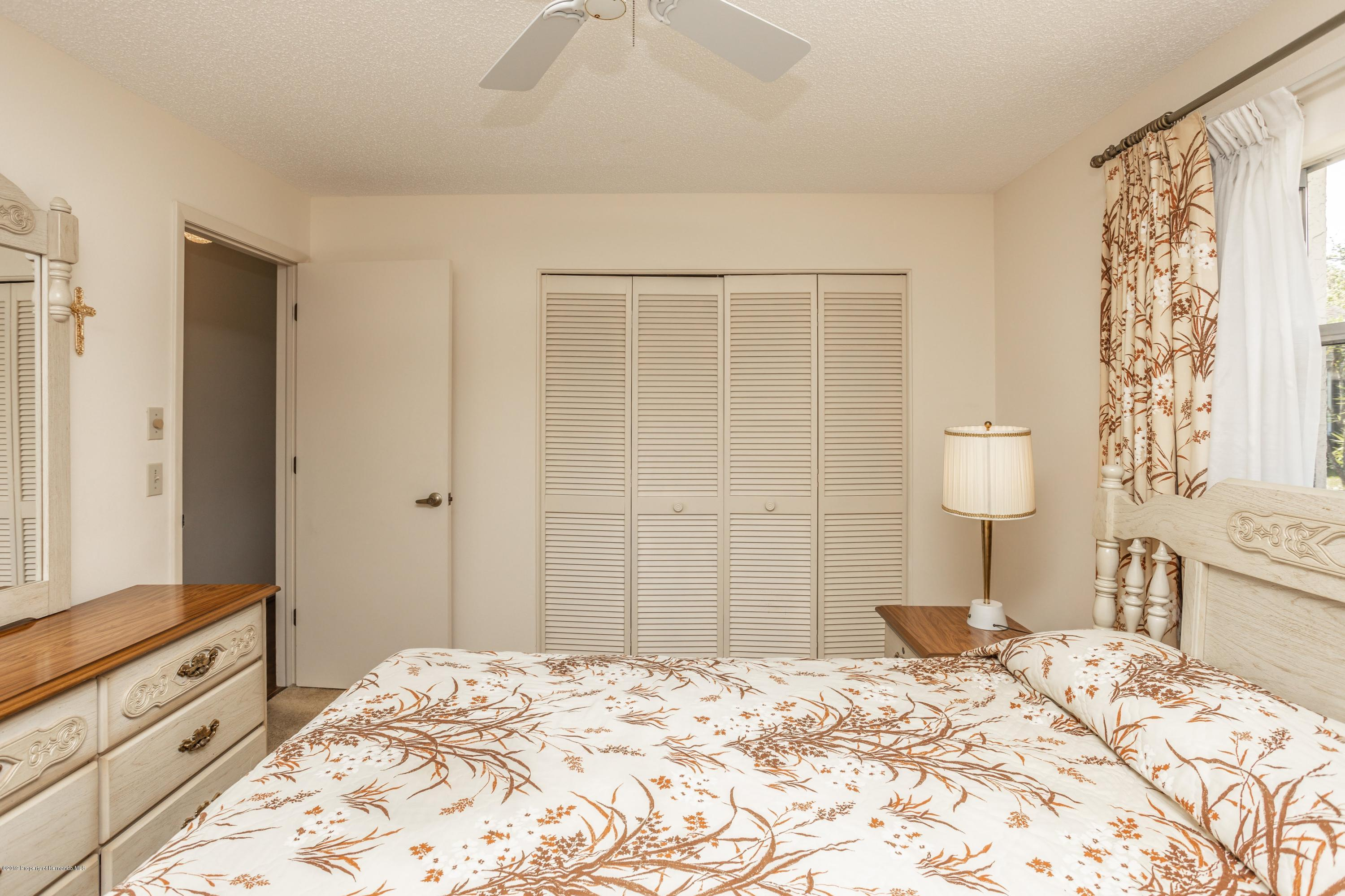 2346 Palm Springs Court, Spring Hill, Florida 34606, 2 Bedrooms Bedrooms, ,2 BathroomsBathrooms,Residential,For Sale,Palm Springs,2200426