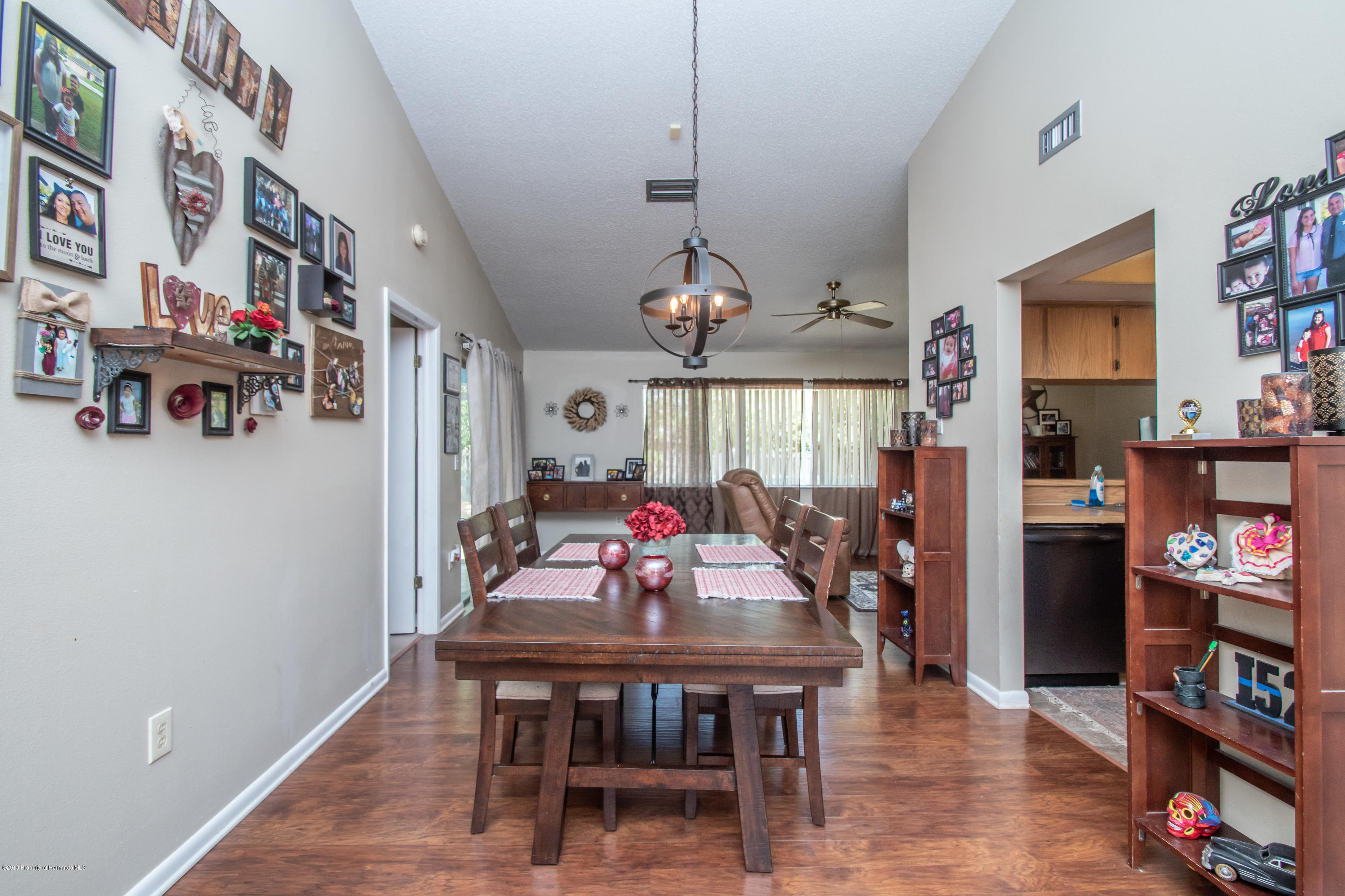 1508 Haulover Avenue, Spring Hill, Florida 34608, 3 Bedrooms Bedrooms, ,2 BathroomsBathrooms,Residential,For Sale,Haulover,2200430