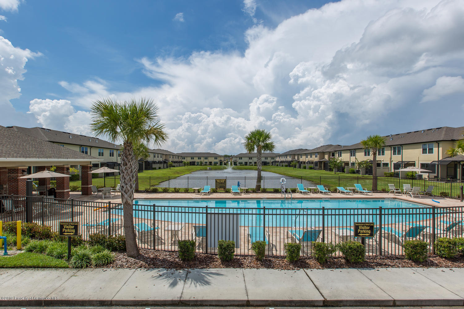 11502 Crowned Sparrow Lane, Tampa, Florida 33626, 3 Bedrooms Bedrooms, ,2 BathroomsBathrooms,Residential,For Sale,Crowned Sparrow,2200425