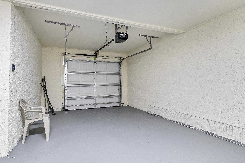 1536 Sabra Drive, Brooksville, Florida 34601, 3 Bedrooms Bedrooms, ,2 BathroomsBathrooms,Residential,For Sale,Sabra,2200428