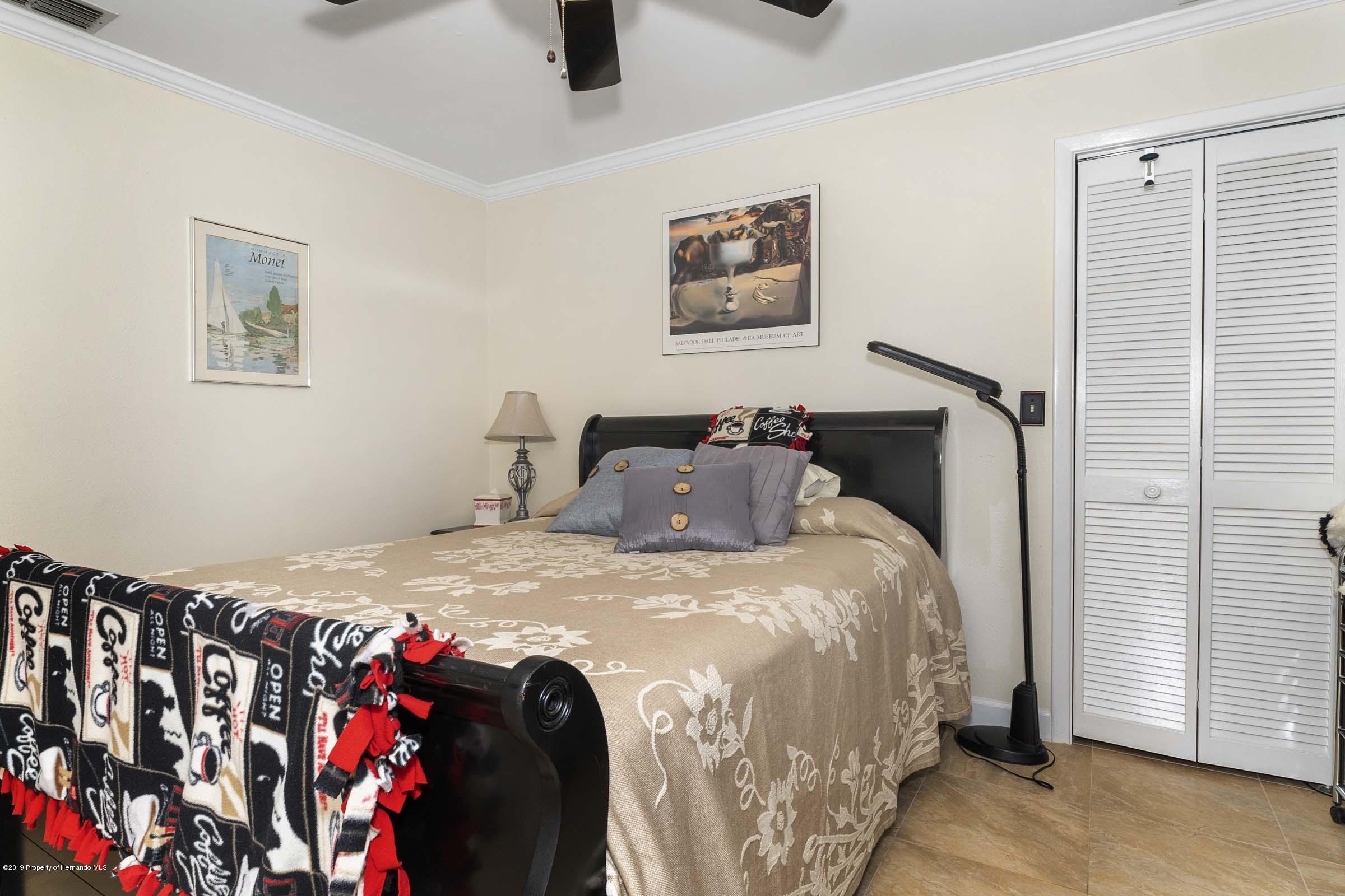 8305 Roxboro Drive, Hudson, Florida 34667, 3 Bedrooms Bedrooms, ,2 BathroomsBathrooms,Residential,For Sale,Roxboro,2200431