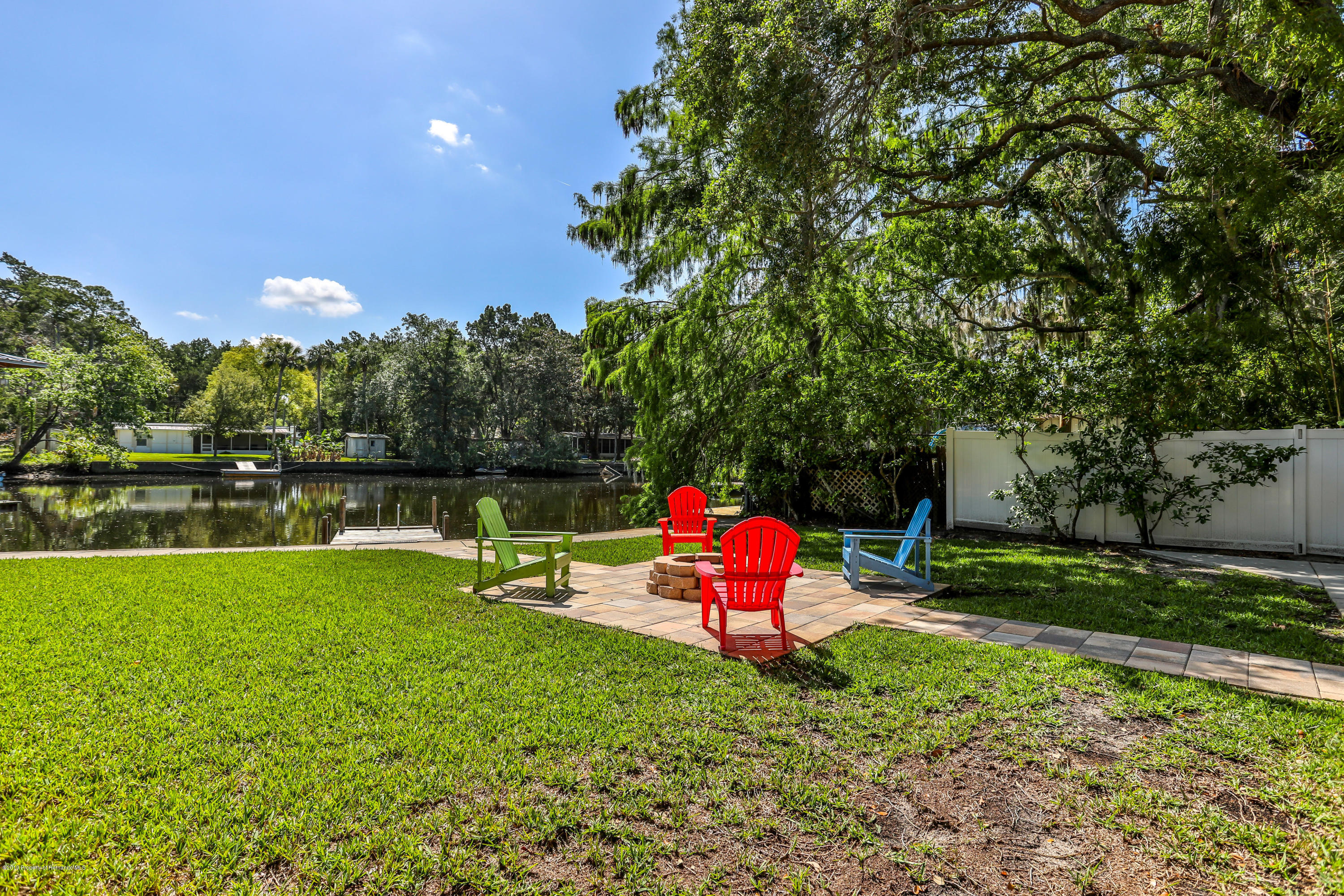 7254 Westwind Street, Weeki Wachee, Florida 34607, 2 Bedrooms Bedrooms, ,2 BathroomsBathrooms,Residential,For Sale,Westwind,2200432