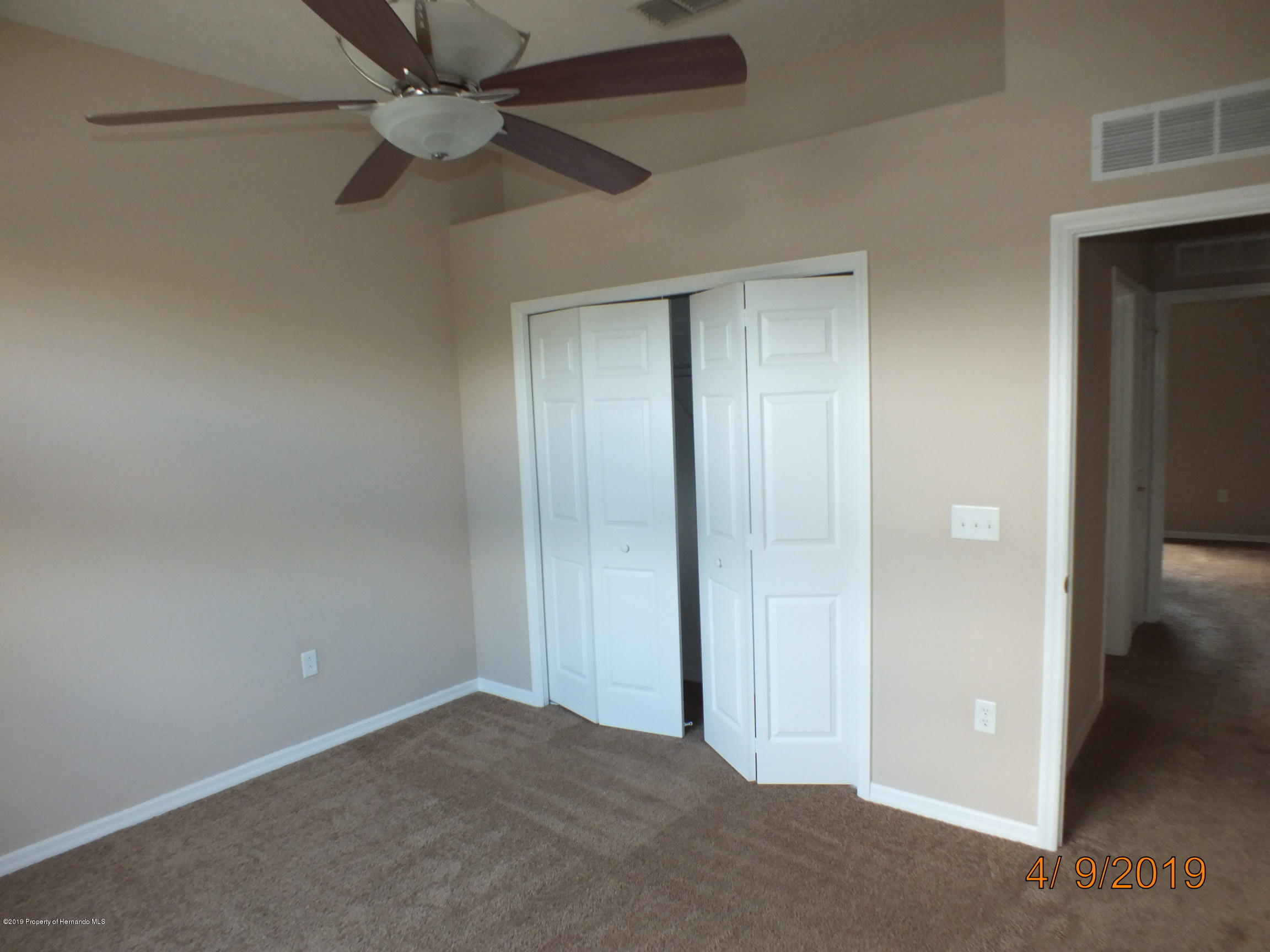 12630 Roseland Drive, New Port Richey, Florida 34654, 3 Bedrooms Bedrooms, ,2 BathroomsBathrooms,Residential,For Sale,Roseland,2200436