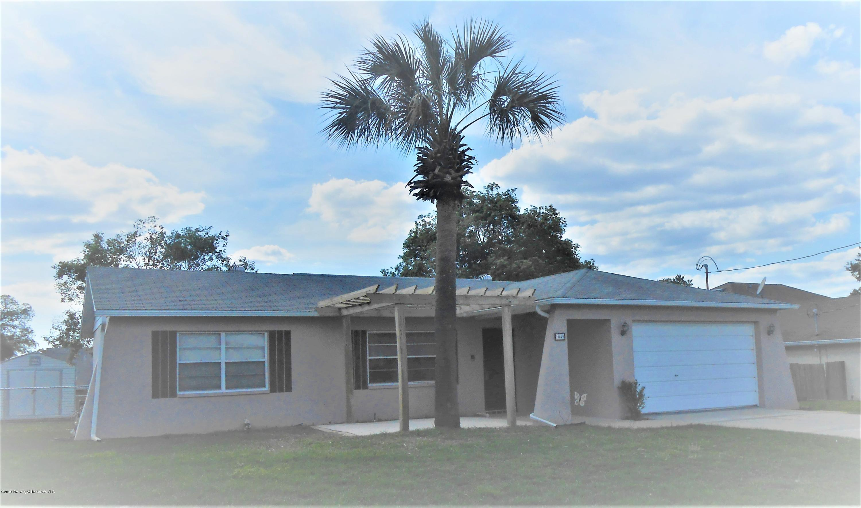 1049 Stratton Avenue, Spring Hill, Florida 34609, 2 Bedrooms Bedrooms, ,2 BathroomsBathrooms,Rental,For Sale,Stratton,2200543