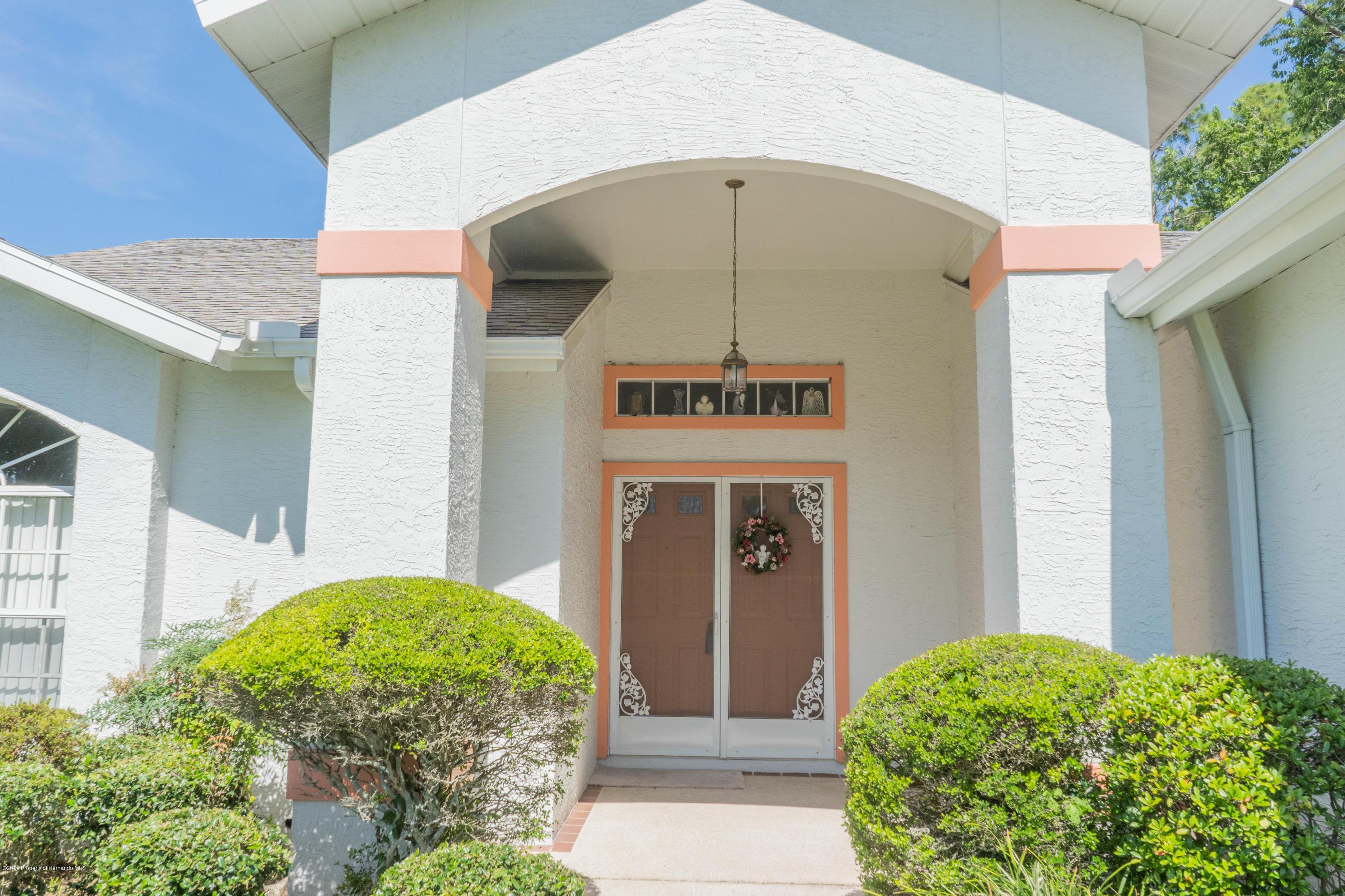 2439 Grasslands Court, Spring Hill, Florida 34606, 3 Bedrooms Bedrooms, ,2 BathroomsBathrooms,Residential,For Sale,Grasslands,2200545