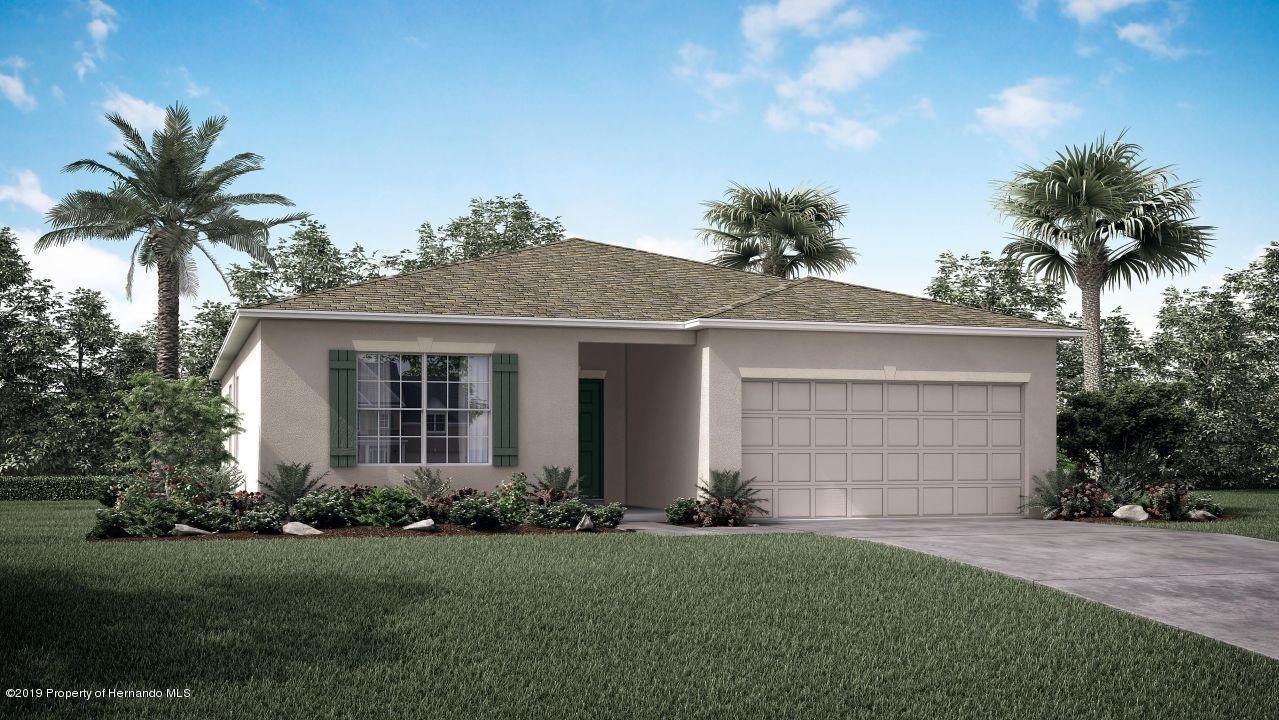 11324 Sage Thrasher Avenue, Weeki Wachee, Florida 34614, 4 Bedrooms Bedrooms, ,2 BathroomsBathrooms,Residential,For Sale,Sage Thrasher,2200551