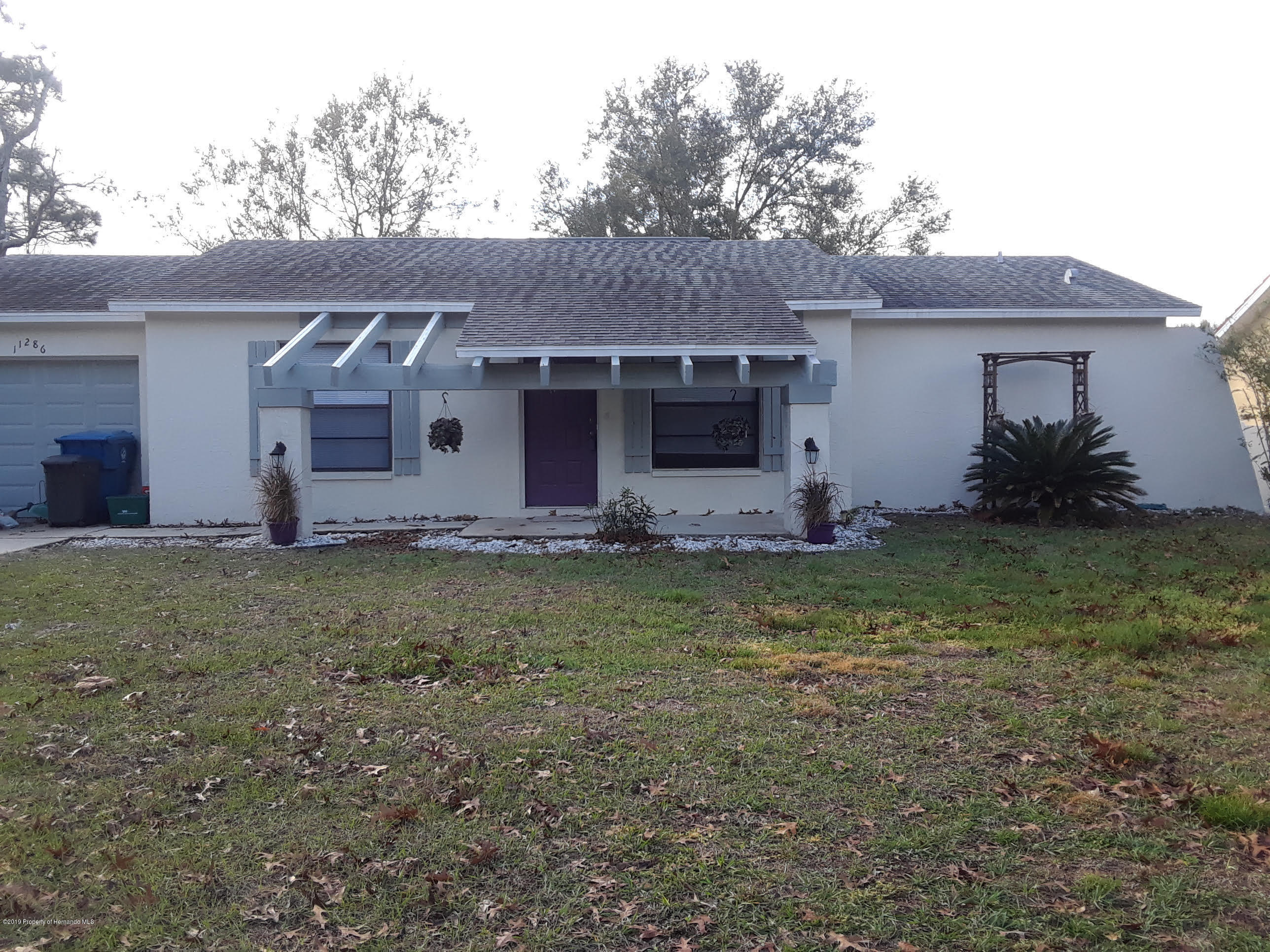 11286 Collingswood Street, Spring Hill, Florida 34608, 2 Bedrooms Bedrooms, ,2 BathroomsBathrooms,Residential,For Sale,Collingswood,2200562