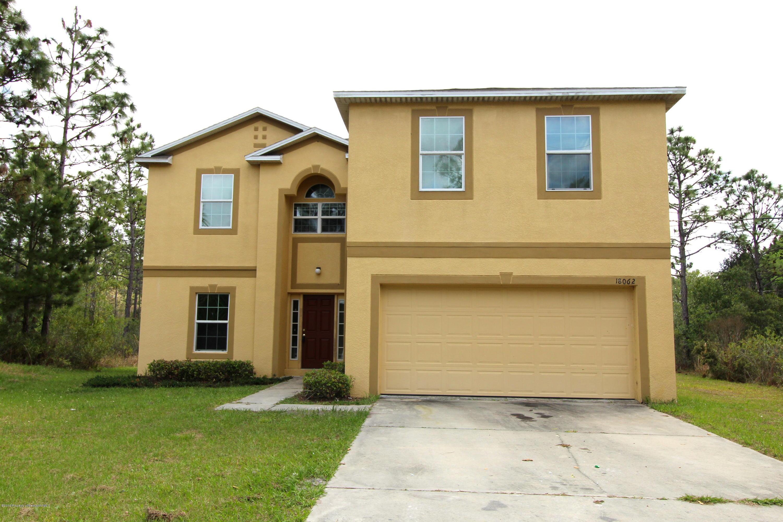18062 Palmdale Road, Weeki Wachee, Florida 34614, 4 Bedrooms Bedrooms, ,3 BathroomsBathrooms,Residential,For Sale,Palmdale,2200576